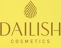 dailsh_logo